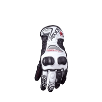 Guantes Racing FIVE RFX4 KID