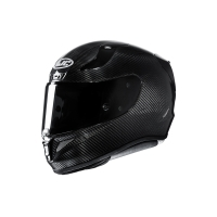 CASCO INTEGRAL HJC RPHA 11 CARBON