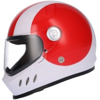 Casco SHIRO SH-800 CR-1 OUTLET
