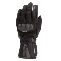 GUANTES INVIERNO RAINERS SHADOW