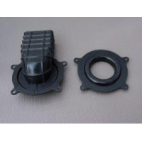 Air Box Stage 2 XT660Z