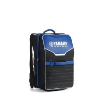 Bolsa Yamaha Racing Medium