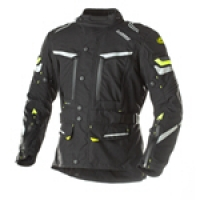 Chaqueta impermeable hombre Rainers TANGER