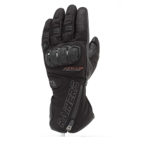 Guantes Invierno Rainers Teide