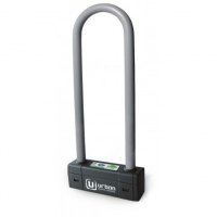 Candado Antirrobo U Urban Security UR85300-