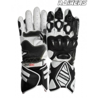 Guantes Racing Rainers X-ONE