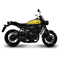 ESCAPE TERMIGNONI Y104090CVB MT-07/XSR 700