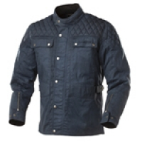 Chaqueta impermeable hombre Rainers ZACK