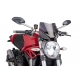 CARENABRIS NAKED NEW GENERATION SPORT PUIG 7013- DUCATI MONSTER 821 2018 2
