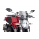 CARENABRIS NAKED NEW GENERATION SPORT PUIG 7013- DUCATI MONSTER 821 2018 3