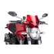 CARENABRIS NAKED NEW GENERATION SPORT PUIG 7013- DUCATI MONSTER 821 2018 5