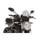 CÚPULA NAKED NEW GENERATION TOURING PUIG 8900- DUCATI MONSTER 797 2017 2