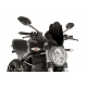 CÚPULA NAKED NEW GENERATION TOURING PUIG 8900- DUCATI MONSTER 797 2017 3