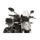 CÚPULA NAKED NEW GENERATION TOURING PUIG 8900- DUCATI MONSTER 797 2017 4