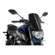 CARENABRIS NAKED NEW GENERATION TOURING PUIG 9667- YAMAHA MT-07 18-21 4