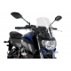 CARENABRIS NAKED NEW GENERATION TOURING PUIG 9667- YAMAHA MT-07 18-21 5