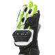 Guantes Racing Rainers VRC4 3