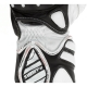 Guantes Racing Rainers X-ONE 2