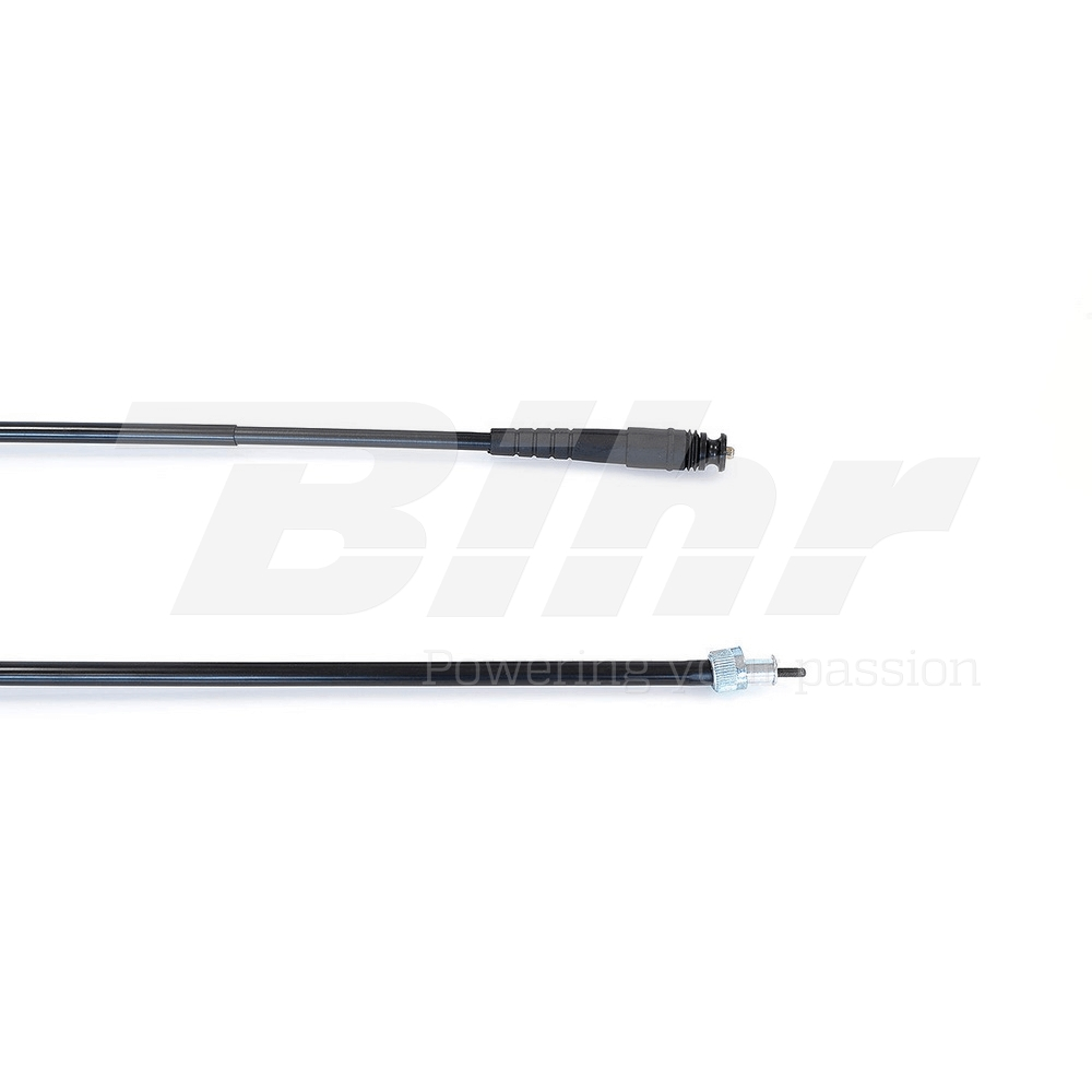 CABLE CUENTAKILOMETROS 148SP VICMA Kymco Yup 50,B&W 50/125