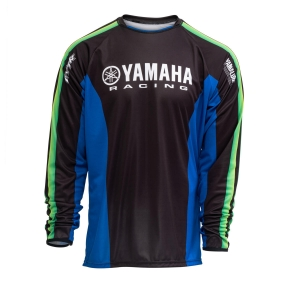 Jersey Off-Road para adulto A21-RT123-B4 1
