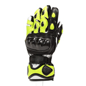 GUANTES RACING INFANTIL RAINERS GP-46