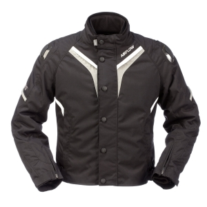CHAQUETA INVIERNO RAINERS KENTUCKY 1