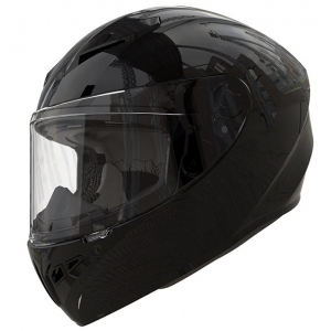 CASCO SHIRO SH-870 OUTLET 1