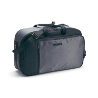 Bolsa interior para Top Case Touring 50 L original Yamaha 1MC-INBAG-TC-00 FJR300A