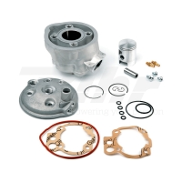 Kit cilindro 38028 Airsal AM6 Ø50 01134950 TZR 50