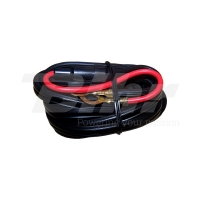 Recambio cable e interruptor para 58923 Oxford HotHands OF694L