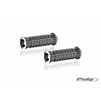 ESTRIBERAS R-FIGHTER S  PUIG 9193-