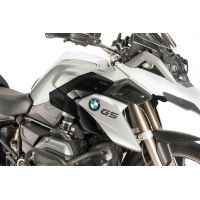 DEFLECTORES INFERIORES PUIG 9848F /9848H /9848W BMW R1200GS 2017