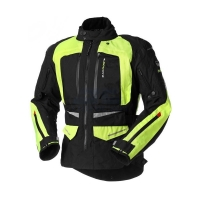 CHAQUETA INVIERNO RAINERS ARROW