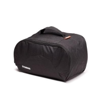 Bolsa interior maleta City 39L Original Yamaha YME-BAG39-00-00