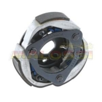 Embrague Malossi HONDA SH125/@ 125/ PCX 125/DYLAN 125 No Regulable
