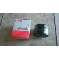 Filtro aceite Yamaha Tmax 01-16