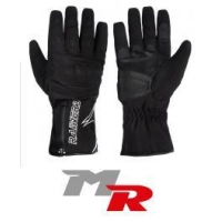 Guantes Invierno Rainers Ice