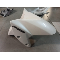 Guardabarros delantero Nmax 125 Blanco