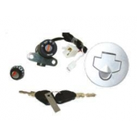 Kit Cerradura RS 50 99/05