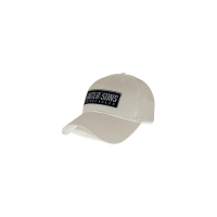 Gorra Faster Sons original Yamaha N15-PH080-W6-00