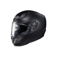 CASCO INTEGRAL HJC RPHA 11 MONOCOLOR