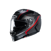 CASCO INTEGRAL HJC RPHA 70 KROON