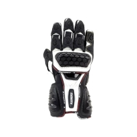 Guantes racing Rainers Snake