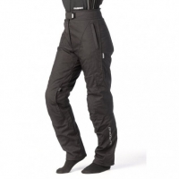 Pantalones impermeable mujer Rainers Sydney