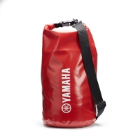 30L dry bag original Yamaha t18-hd009