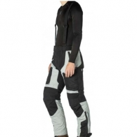 PANTALON IMPERMEABLE RAINERS TRIVOR