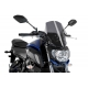 CARENABRIS NAKED NEW GENERATION TOURING PUIG 9667- YAMAHA MT-07 18-21 2