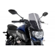 CARENABRIS NAKED NEW GENERATION TOURING PUIG 9667- YAMAHA MT-07 18-21 3