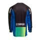 Jersey Off-Road para adulto A21-RT123-B4 2