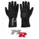 Guantes Invierno Rainers Ice 2